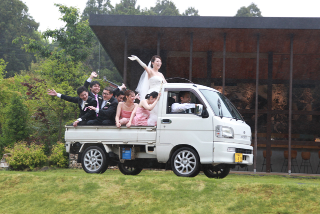 wedding_report_002