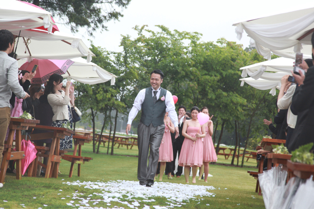 wedding_report_003