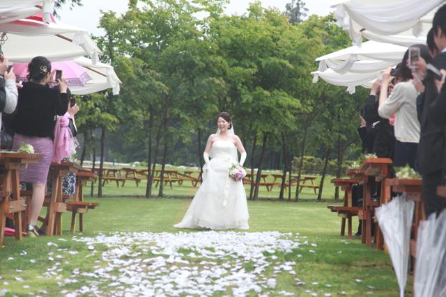 wedding_report_004