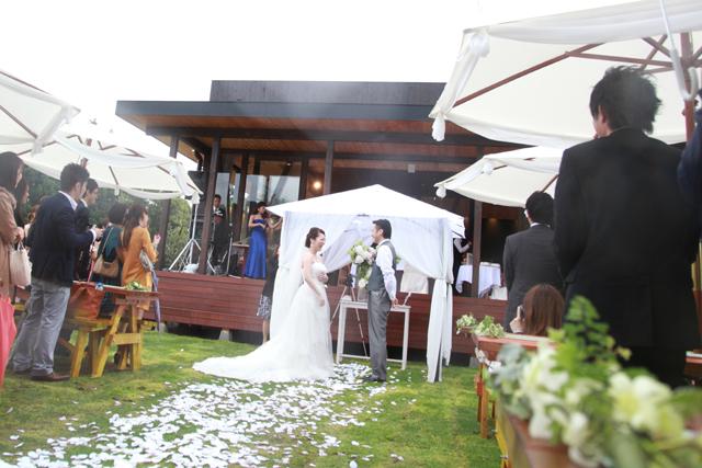 wedding_report_005