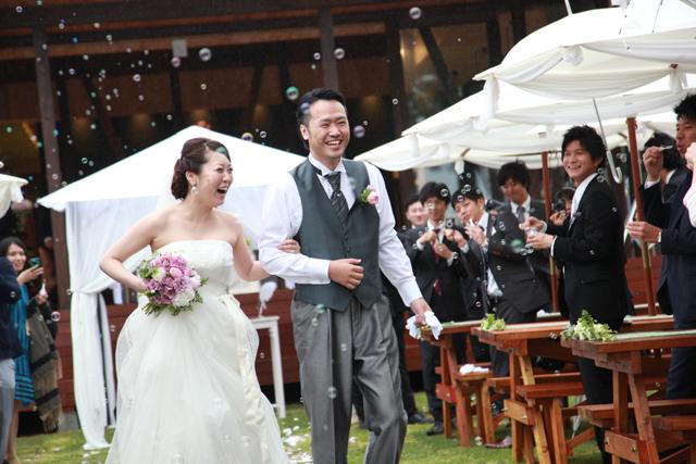 wedding_report_006