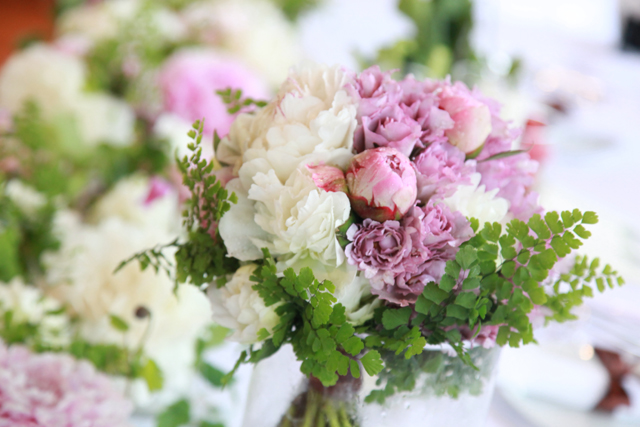 wedding_report_008