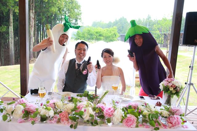 wedding_report_009