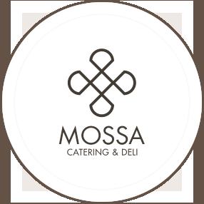 MOSSA CATERING & DELI